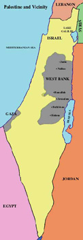 Maps Gaza Patti Map on georgia map, persian gulf map, hamas map, saudi arabia map, iran map, ashkelon map, beersheba map, tel aviv map, syria map, dead sea map, cairo map, bactria map, jordan map, israel map, ukraine map, chechnya map, japan map, beirut map, middle east map, jerusalem map,
