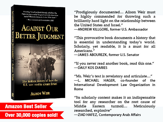 For more information or to order your copy, visit againstourbetterjudgment.com