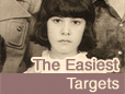 Watch Easiest Targets