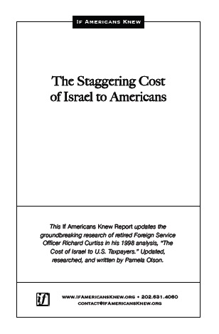 Cover of Staggering Booklet